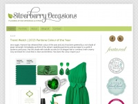 Silverberry Occasions | Toronto Wedding and Event Planners