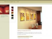 picturelighting.com