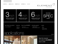 element-lighting.com