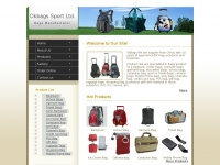 exportbags.com