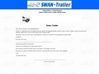 swan-trailer.de