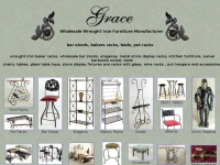 grace-collection.com