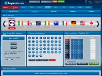 Euro 2012 Betting, Horse Racing Odds, Free Bet - Boylesports.com