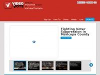 videothevote.org