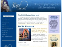 Maryourmother.org