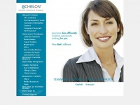 echelon-insurance.ca