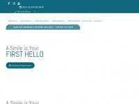 fraccarodentalgroup.com
