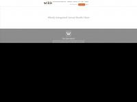 wishmedical.com
