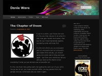 danieware.com