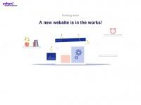 Aasichuanchina.com