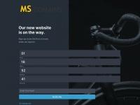 quebeccity.ca