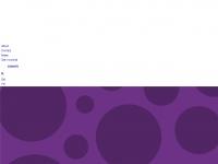 Childcarenow.ca