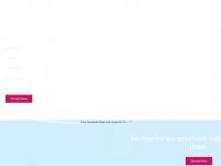 Keepmemoryalive.org - Keep Memory Alive