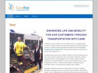 Careride.net