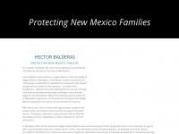 hectorbalderas.com