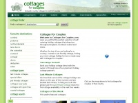 cottagesforcouples.com
