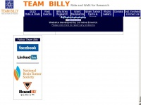 Teambilly.org