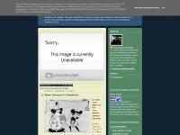 cartoonsonfilm.blogspot.com