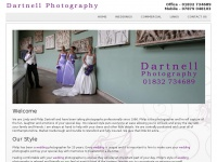 dartnellphotography.co.uk Thumbnail
