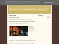 leverwealth.blogspot.com