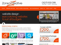 zone1creative.co.uk