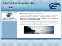 Eyaccountancy.co.uk