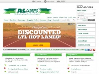 rlcarriers.com
