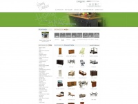 homestyles-furniture.com