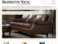 bradington-young.com