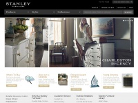 stanleyfurniture.com