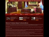 americandesignfurniture.com