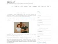 dental-art.dk