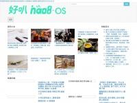 torqueaboutcars.com
