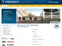 Trilect.co.nz