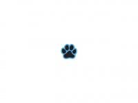 pioneerpethospital.com