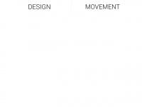 movementhaus.com