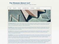 romans-group.com