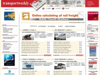 transportweekly.com