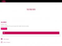 thepinkpopo.com