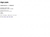 rkpr.com
