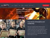 budo-frma.com