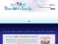 Theatrewithatwist.org