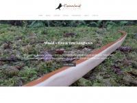 ravenbeak.com