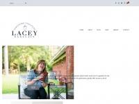 Lacey Rabalais Photography :: Lacey Rabalais Photography - Wedding  & Lifestyle Photography