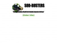 sod-busters.com