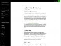 sendfirefighters.ca