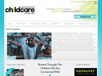Childcareministries.net