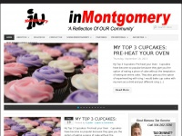 in-montgomery.com