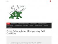 Libertyunionparty.org