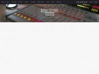 Alaskateenmedia.org